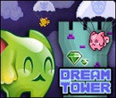 Rüya Kulesi